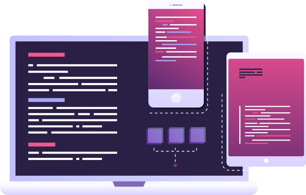 API Integration image