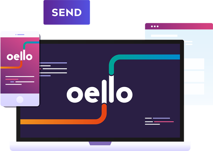 Introducing Oello image